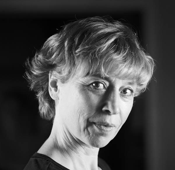Gabriela Fuchs
